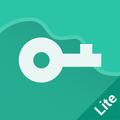 VPN Proxy Master lite - free&secure VPN proxy