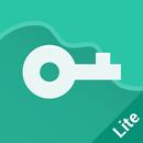 VPN Proxy Master lite - free&secure VPN proxy APK Android