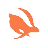 Turbo VPN Lite иконка