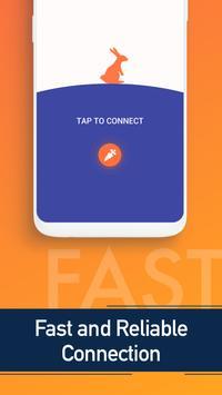 Turbo VPN poster