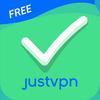 JustVPN icon