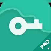 VPN Proxy Master icon