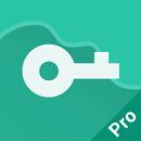 VPN Proxy Master مجاني & بروكسي إلغاء الحظر الآمن APK