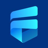 VPN Unlimited-Fast VPN Proxy icon