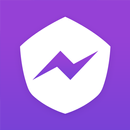 Unlimited Free VPN Monster - Fast Secure VPN Proxy APK Android