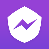 Unlimited Free VPN Monster - Fast Secure VPN Proxy v1.8.0 (VIP) (All Versions)