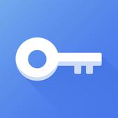 تحميل برنامج سناب في بي ان Snap VPN لفتح المواقع المحجوبة للانرويد