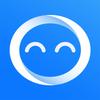 VPN Robot icon