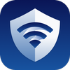 Signal Secure VPN-icoon