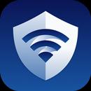 Signal Secure VPN -Fast VPN Proxy & VPN Robot APK