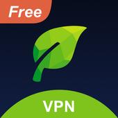 HyperNet Free VPN - Unlimited Secure Hotspot VPN v1.0.7 (VIP)