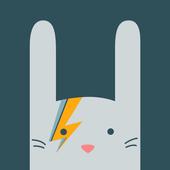 Zaycev.Net качай и слушай музыку онлайн и оффлайн иконка