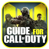 Guide For Call Of Duty Mobile Cod For Android Apk Download