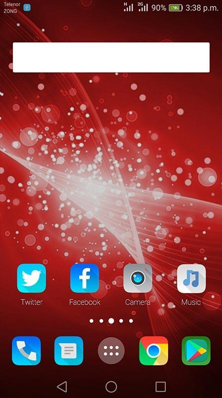 Theme for Lenovo K8 Plus for Android - APK Download