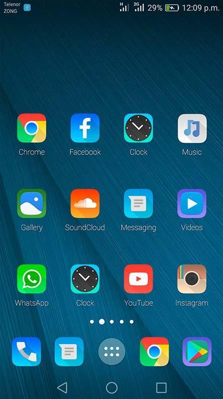 Theme for Vivo V7 Plus V7 for Android - APK Download