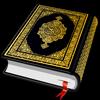 Quran Arabic - القرآن الکریم Zeichen