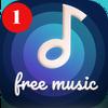 Free Music: Songs иконка