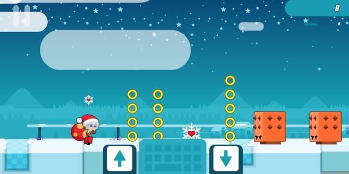 Girl Games screenshot 6