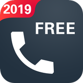 Phone Free Call - Global WiFi Calling App icon