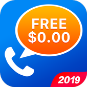call free call to phone number worldwide apk
