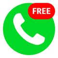 Free Call Lite - Call global free