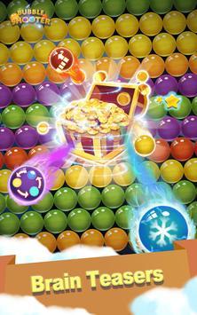 Bubble Shooter screenshot 17