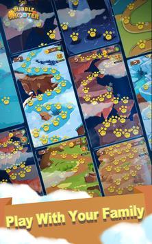Bubble Shooter screenshot 20