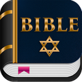 Free Complete Jewish Bible