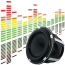 Cool Sounds. Environment (Jokes & ringtones) APK