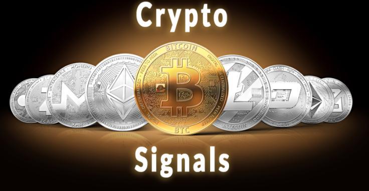 signalas crypto)