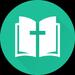 KJV Bible App – offline study daily Holy Bible