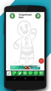 Free Drawing Tutorials - Objects (3rd Edition) screenshot 3
