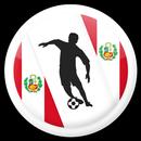 Peru Football League - Peruvian Primera División APK Android