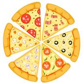 Pizza Maker icon