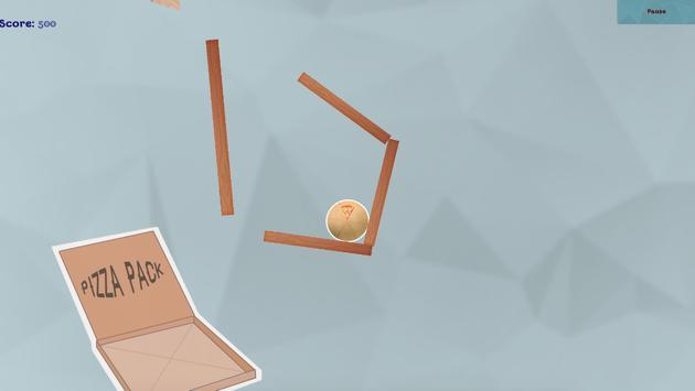 Pizza Maker screenshot 5