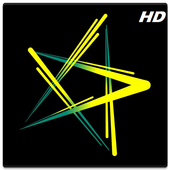 Hotstar Free HD Shows Tips आइकन