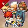 RPG End of Aspiration F Zeichen