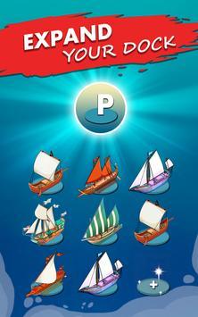 Merge Ships capture d'écran 12