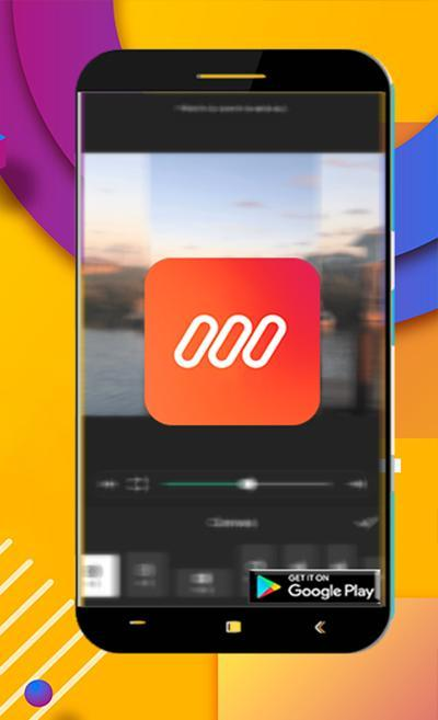 Mojo Stories EDITOR ++ for Android - APK Download