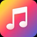 Free MP3 ringtone & music ringtone & downloader APK Android