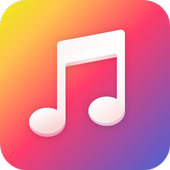 Free MP3 ringtone & music ringtone & downloader v1.2.9 (VIP)