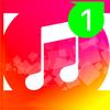 Free Music icône