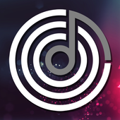 Free Music - Offline Music Player & Equalizer icon