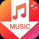Mp3 Music Download : Free Music Downloader APK