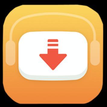 Free Music Download / Mp3 Music Downloader screenshot 1