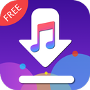 Free Music Download + Mp3 Music Downloader APK Android