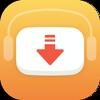 Descargar música gratis + Mp3 Music Downloader icono