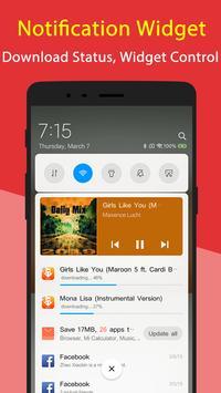 Mp3 Music Downloader Pro - Free Music download 截圖 5