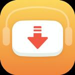 Baixar músicas MP3 Grátis - Download Mp3 Music APK