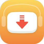 Free MP3 Sounds - Download MP3 Music icon